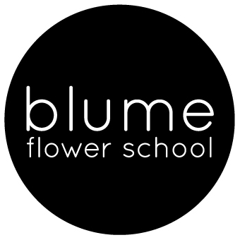 Blume Flower School