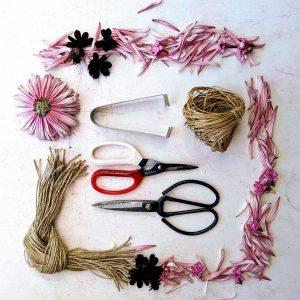 Blume_Florist_Tools